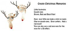 Great idea for kids!  Would make a great gift to Grandparents!