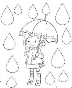 Weather Art, English Grammar Worksheets, Charts For Kids, Christmas Embroidery, Preschool Worksheets, Applique Patterns, Quilting Designs, Art Drawings, Kindergarten