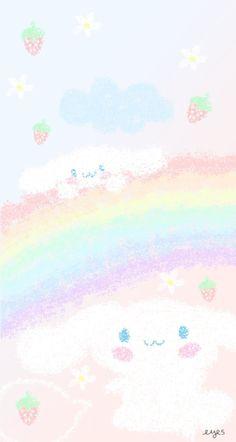 Wallpaper Azul Y Morado - Wallpaper Retro Rosa - Wallpaper Purple Texture - - Cute Pastel Wallpaper, Sanrio Wallpaper, Soft Wallpaper, Rainbow Wallpaper, Cute Patterns Wallpaper, Pink Wallpaper Iphone, Kawaii Wallpaper, Trendy Wallpaper, Aesthetic Iphone Wallpaper
