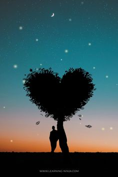 Images Wallpaper, Love Wallpaper, Couple Wallpaper, Heart Wallpaper, Photo Wallpaper, The Ocean, Dp For Whatsapp, Gb Bilder, Caring Too Much