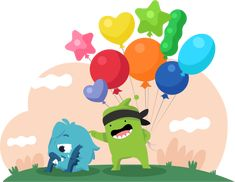 The Summer Kindness Series - Week 1 - Reading Emotions Class Dojo, New Classroom, Classroom Themes, Dojo Monsters, Habit 1, Video Game Rooms, Little Monsters, Third Grade, Life Skills