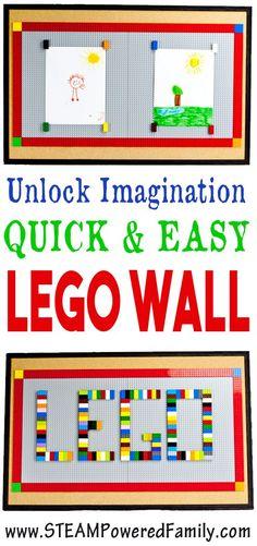 59 Best Lego Diy Images Activities For Kids Crafts For Children