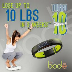 Weight loss challenge with vemma check out why it works