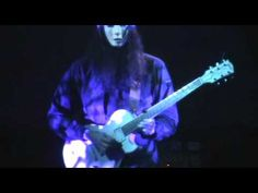 Buckethead Live at Mishawaka Set 2