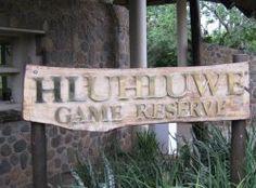 Hluhluwe Game, Culture & St Lucia Safari