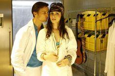 Doctor's Diary mit Nora Tschirner