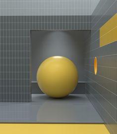 CGI PROJECT Cgi, Projects