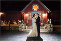 buttermilk_falls_inn_and_spa_milton_hudson_valley_fall_wedding_photography_115