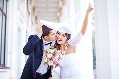 Top 5 Wedding Destinations In London http://www.aiowedding.com/destination-weddings/top-5-wedding-destinations-in-london