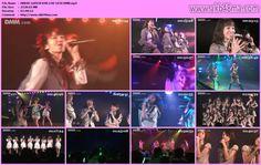 公演配信160928 AKB48 チームK 最終ベルが鳴る公演   ALFAFILEAKB48a16092801.Live.part1.rarAKB48a16092801.Live.part2.rarAKB48a16092801.Live.part3.rar ALFAFILE Note : AKB48MA.com Please Update Bookmark our Pemanent Site of AKB劇場 ! Thanks. HOW TO APPRECIATE ? ほんの少し笑顔 ! If You Like Then Share Us on Facebook Google Plus Twitter ! Recomended for High Speed Download Buy a Premium Through Our Links ! Keep Visiting Sharing all JAPANESE MEDIA ! Again Thanks For Visiting . Have a Nice DAY ! i Just Say To You 人生を楽しみます…