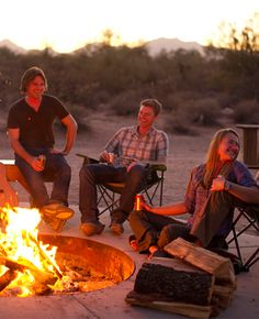 #PinUpLive Make new friends while camping with REI! Signature campsites at Zion and Bryce put you in the lap of luxury while you take in iconic national parks.>>> Wow this would be so fun. I had no idea you could camp with REI.