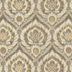 Where to buy perfect custom fabric to make your dreams become reality? Find custom fabric by the yard for your dream upholstery, drapery and pillows. Shop the industry trends at Ballard Designs!