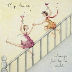 67 Ideas Quotes Happy Birthday Bff My Sister Happy Birthday Images, Happy Birthday Greetings, Birthday Messages, Funny Birthday Cards, Birthday Wishes, Birthday Humorous, Humor Birthday, Sister Birthday Quotes, Sister Quotes