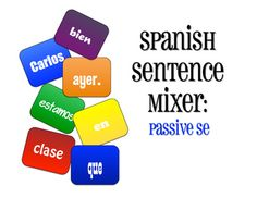 Newly Updated:  I re-designed this to be easier to cut out, revised a bit, and also added an editable version!Sentence mixer games are one of my favorite ways to add collaborative learning to my class!  Groups work together to assemble sentences using the target verb tense or grammar skill.This file includes instructions on how to make the most of this game  with an easier option that takes 15 minutes, and a more challenging option that can fill over a half hour.The sentences are…