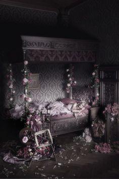 Güzel Bir Uyku Cekmemiz Için Muhtesem Nedenler - www.ajansoran.com