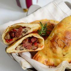3,2,1 Poğaça – Sağlıklı Mutfak Mexican, Ethnic Recipes, Food, Wallpaper, Meals, Yemek, Eten