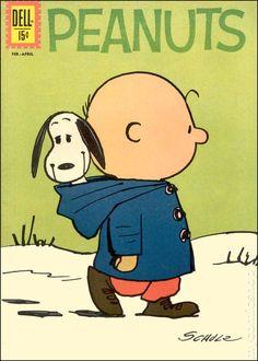 most favorite childhood cartoon...