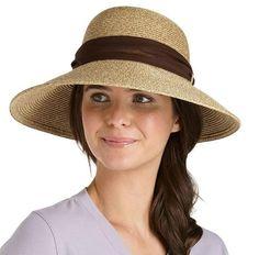 classy hats for women.