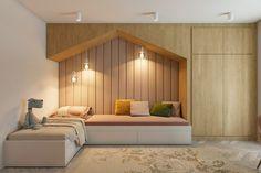 Детская креативная спальня. http://www.ebay.com/itm/Vintage-Classic-Fat-Bird-Ceiling-Lamp-Glass-Pendant-Light-Suspension-Lighting-/222323520252?hash=item33c383b2fc&utm_content=buffere2081&utm_medium=social&utm_source=pinterest.com&utm_campaign=buffer #architecture #homedesign #fashion #decor #art #light #interior #bird #children