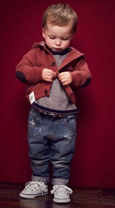 kids-clothing-15