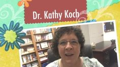An important side of your multi-faceted diamonds – your children! – is their social side. Because we live, learn, and serve in community, our children benefit from knowing about their social selves. If they can't relate well to others, much of life may be a struggle. As always, Dr. Kathy makes helpful suggestions to encourage […]
