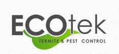 Little Known Facts about Termites - EcoTek Termite and Pest Control