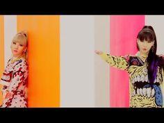 "2NE1 - '너 아님 안돼' (""GOTTA BE YOU"") - music video"
