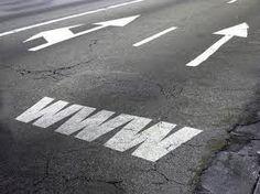 Cómo crear tráfico y ganar visibilidad usando Social Media.
