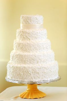 Best Cakes Edson Dias, wedding cake ideas and trends cakes confections