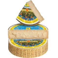 piave vecchio d o p veneto italy more cheese consortium piave vecchio ...