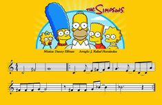 Mi música divertida: Partituras escolares Trumpet Sheet Music, Flute Sheet Music, Violin Music, Cello, Music For Kids, Kids Songs, Music Worksheets, Music Score, Kindergarten Lessons