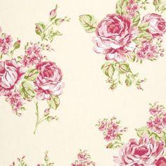 AH Naylor Textiles - Fabrics Northampton