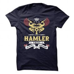 Its a Hamler Thing, You Wouldnt Understand sweatshirt t shirt hoodie #name #tshirts #HAMLER #gift #ideas #Popular #Everything #Videos #Shop #Animals #pets #Architecture #Art #Cars #motorcycles #Celebrities #DIY #crafts #Design #Education #Entertainment #Food #drink #Gardening #Geek #Hair #beauty #Health #fitness #History #Holidays #events #Home decor #Humor #Illustrations #posters #Kids #parenting #Men #Outdoors #Photography #Products #Quotes #Science #nature #Sports #Tattoos #Technology…