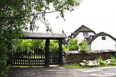 Muzeu privat? Da, Muzeul Popa din Târpești, județul Neamț, un loc ce merită vizitat | Adela Pârvu - Interior design blogger