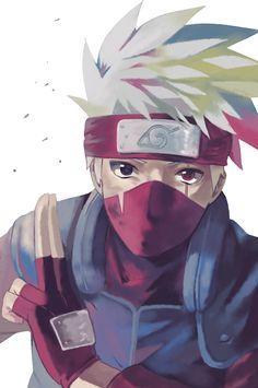 Naruto Shippuden – Communauté – Google+