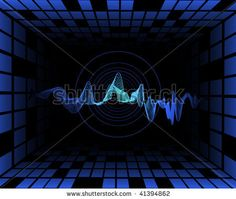 stock-vector-abstract-technology-tube-with-sound-wave-futuristic-background-41394862.jpg (450×380)