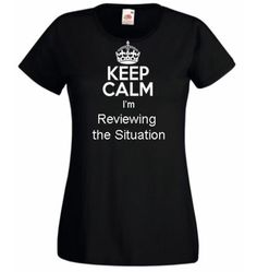 Oliver - T-shirt