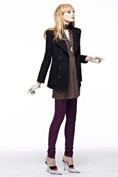Fall. Kelly wearstler