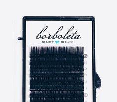 Trabalhamos com o melhor material da indústria de cílios do 🌎  @borboletabeauty 👈🏼 São os fios que mais se assemelham com os naturais..porque você merece o melhor e a nossa satisfação é proporcionar o melhor a você!  #borboletabeauty #borby #lash #bh #cilios #cílios #lashes #eyelashes #eyelashextentions #eyebrows #escarpasdolago #qualidade #5estrelas #amelhor #lashdesign #instagood #instagood #instahappy #instapic #instaphoto #instafashion
