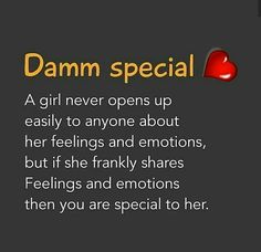 If you are looking for best Love Quotes for your partner then you are at the best place because here we have collected some Great Love Quotes for Your Partner. Beautiful Heart Quotes, Great Love Quotes, Soulmate Love Quotes, True Love Quotes, Love Yourself Quotes, Amazing Quotes, My Mind Quotes, Positive Quotes For Life Motivation, Mixed Feelings Quotes