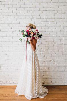 one eleven east I styled shoot I editorial I brides of austin I westcott weddings