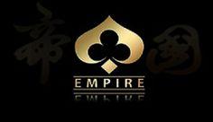 EMPIRE 777(エンパイア カジノ) Empire