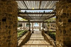 Hotel TW Guaimbê | Galeria da Arquitetura