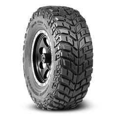 Buy Mickey Thompson 5851 at JEGS: Mickey Thompson Baja Claw TTC Guaranteed lowest price! Jeep Wheels And Tires, Rims And Tires, Overland Gear, Tires For Sale, Jeep Grill, Tyre Brands, Performance Tyres, Tire Tread, Ford Excursion