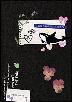Vergessene Kinder: Special Edition: Amazon.de: Luna Darko: Bücher