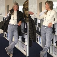 Empire Style, I Cool, Fascinator, Miu Miu, Designer, Yves Saint Laurent, Lace Dress, Fashion Show, Coat