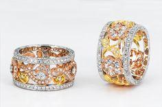 Birmingham Jewelry // http://www.birminghamjewelry.com/