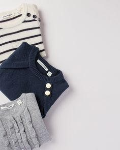 Colour play: big style for the little ones on the journal at livewithus.com.au #countryroadstyle #CR_livewithus