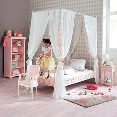 1000+ images about Kleuter / Kinder Kamers on Pinterest  Girl rooms ...