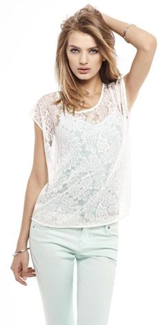 Clothing for Women and Men : Shop the Hottest Clothes at Express   Express